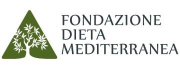 Fondazione Dieta Mediterranea Logo