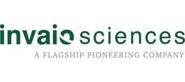 Invaio Sciences Logo